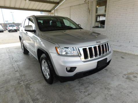 2012 Jeep Grand Cherokee Laredo in New Braunfels