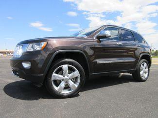 2012 Jeep Grand Cherokee in , Colorado