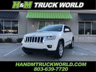 2012 Jeep Grand Cherokee Laredo 4X4 SUPER CLEAN in Rock Hill, SC 29730