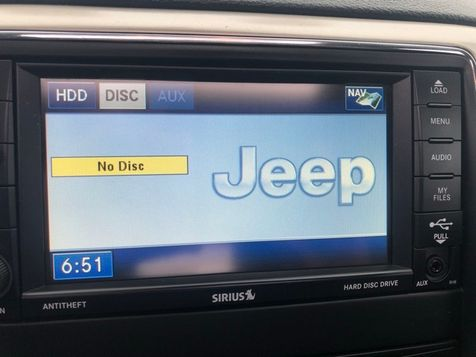 2012 Jeep Grand Cherokee Laredo | San Luis Obispo, CA | Auto Park Sales & Service in San Luis Obispo, CA
