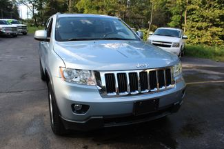 2012 Jeep Grand Cherokee Laredo  city PA  Carmix Auto Sales  in Shavertown, PA