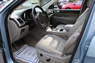 2012 Jeep Grand Cherokee Laredo  city PA  Carmix Auto Sales  in Shavertown, PA