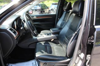 2012 Jeep Grand Cherokee Limited  city PA  Carmix Auto Sales  in Shavertown, PA