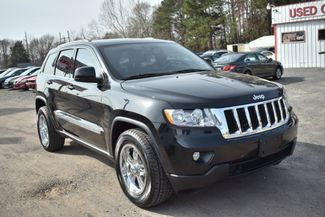 2012 Jeep Grand Cherokee Laredo in Shreveport, LA 71118
