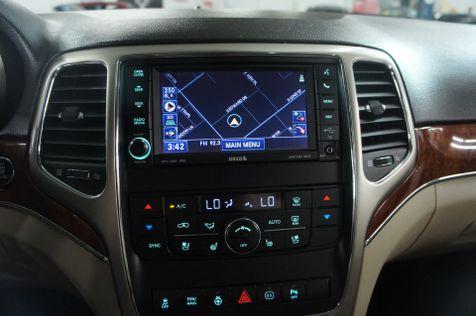 2012 Jeep Grand Cherokee Limited | Tempe, AZ | ICONIC MOTORCARS, Inc. in Tempe, AZ