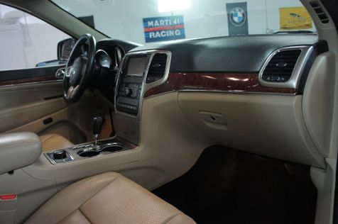 2012 Jeep Grand Cherokee Limited | Tempe, AZ | ICONIC MOTORCARS, Inc. in Tempe, AZ