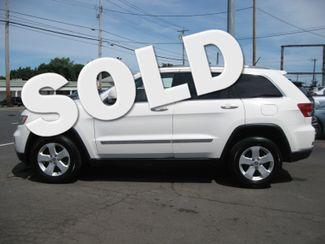 2012 Jeep Grand Cherokee Laredo  city CT  York Auto Sales  in , CT