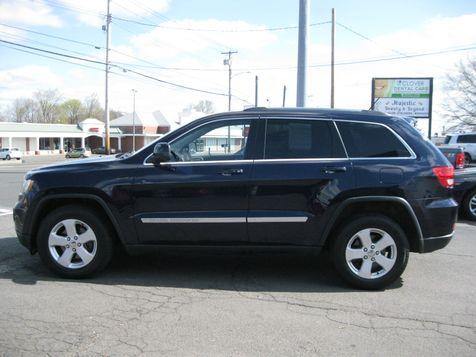 2012 Jeep Grand Cherokee Laredo in , CT