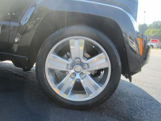 2012 Jeep Liberty Limited Jet Batesville, Mississippi 12