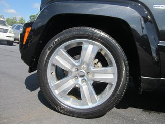 2012 Jeep Liberty Limited Jet Batesville, Mississippi 15