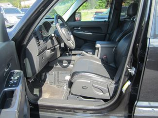 2012 Jeep Liberty Limited Jet Batesville, Mississippi 17
