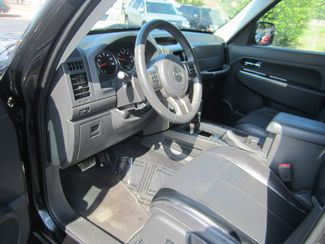 2012 Jeep Liberty Limited Jet Batesville, Mississippi 18