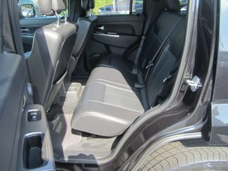 2012 Jeep Liberty Limited Jet Batesville, Mississippi 23