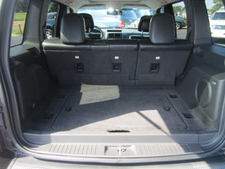 2012 Jeep Liberty Limited Jet Batesville, Mississippi 24