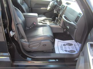 2012 Jeep Liberty Limited Jet Batesville, Mississippi 28