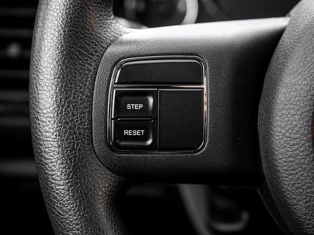 2012 Jeep Liberty Sport Burbank, CA 17