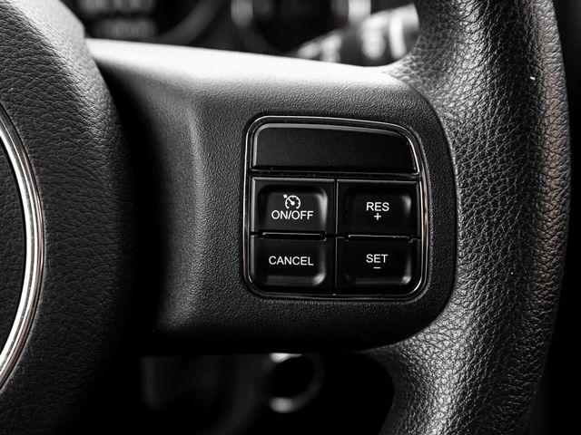 2012 Jeep Liberty Sport Burbank, CA 18