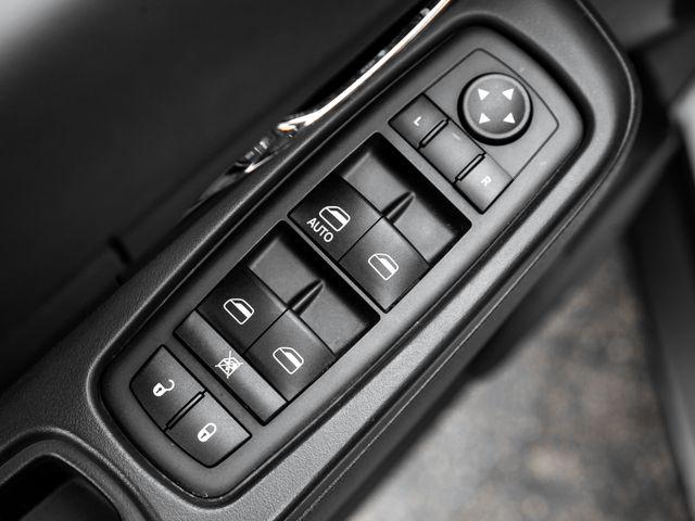2012 Jeep Liberty Sport Burbank, CA 19