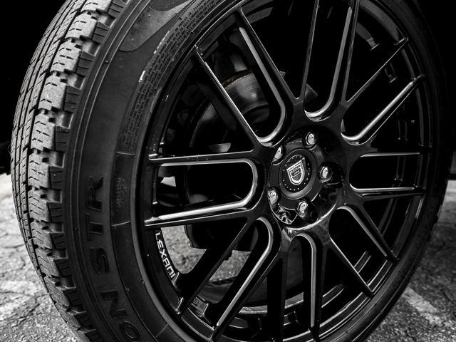2012 Jeep Liberty Sport Burbank, CA 22