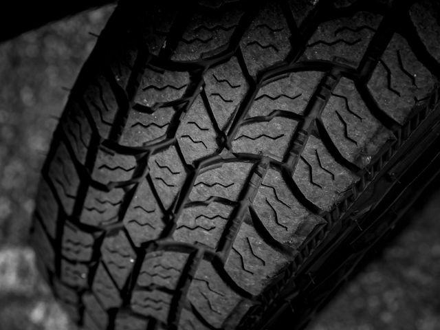 2012 Jeep Liberty Sport Burbank, CA 28