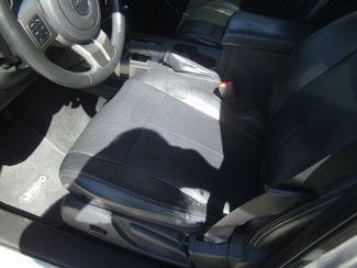 2012 Jeep Liberty Limited Jet  city NE  JS Auto Sales  in Fremont, NE