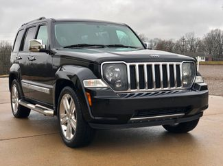 2012 Jeep Liberty Limited Jet in Jackson, MO 63755