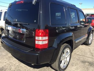 2012 Jeep Liberty Limited Jet AUTOWORLD (702) 452-8488 Las Vegas, Nevada 3