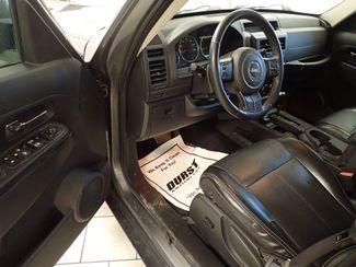 2012 Jeep Liberty Sport Latitude Lincoln, Nebraska 5