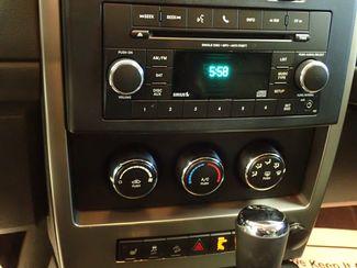 2012 Jeep Liberty Sport Latitude Lincoln, Nebraska 7