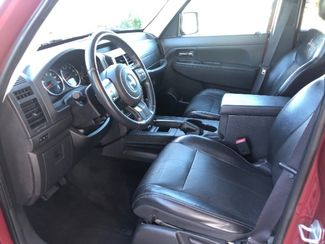 2012 Jeep Liberty Sport Latitude LINDON, UT 15