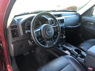 2012 Jeep Liberty Sport Latitude LINDON, UT 17
