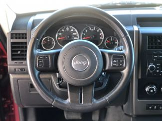 2012 Jeep Liberty Sport Latitude LINDON, UT 36