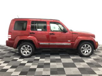 2012 Jeep Liberty Sport Latitude LINDON, UT 6