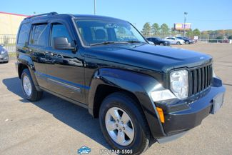 2012 Jeep Liberty Sport in Memphis, Tennessee 38115