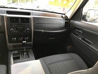 2012 Jeep Liberty Sport  city Wisconsin  Millennium Motor Sales  in , Wisconsin