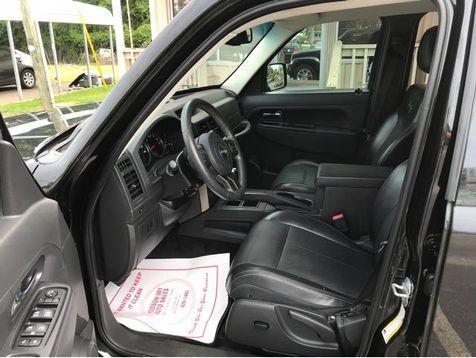 2012 Jeep Liberty Sport Latitude | Myrtle Beach, South Carolina | Hudson Auto Sales in Myrtle Beach, South Carolina