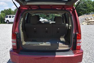 2012 Jeep Liberty Sport Naugatuck, Connecticut 12