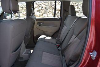 2012 Jeep Liberty Sport Naugatuck, Connecticut 15