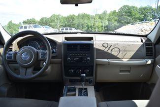 2012 Jeep Liberty Sport Naugatuck, Connecticut 17