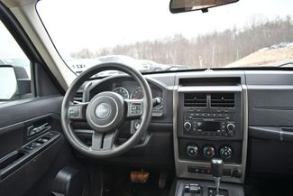 2012 Jeep Liberty Sport Naugatuck, Connecticut 16