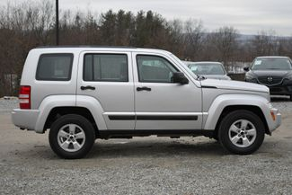 2012 Jeep Liberty Sport Naugatuck, Connecticut 5