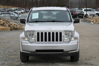 2012 Jeep Liberty Sport Naugatuck, Connecticut 7