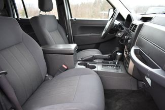 2012 Jeep Liberty Sport Naugatuck, Connecticut 9