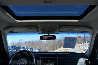 2012 Jeep Liberty Sport Naugatuck, Connecticut 19