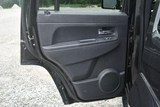 2012 Jeep Liberty Sport Naugatuck, Connecticut 13
