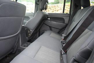 2012 Jeep Liberty Sport Naugatuck, Connecticut 14