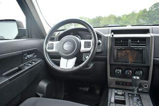 2012 Jeep Liberty Sport Naugatuck, Connecticut 16