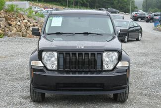 2012 Jeep Liberty Sport Naugatuck, Connecticut 7