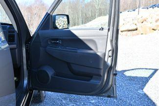 2012 Jeep Liberty Sport Naugatuck, Connecticut 10