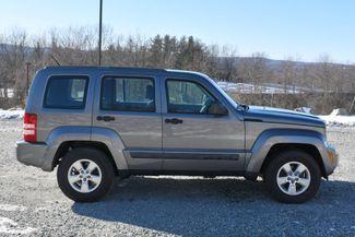2012 Jeep Liberty Sport Naugatuck, Connecticut 5